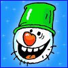 Аватар пользователя ishi1234567890