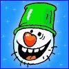 Аватар пользователя Ольга29