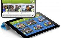 """Приложение """"Ералаш"""" для iOS и Android"""